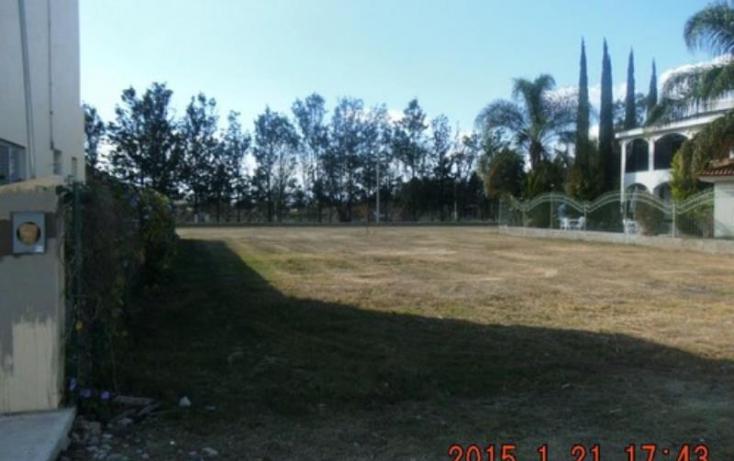Foto de terreno habitacional en venta en, cajititlán, tlajomulco de zúñiga, jalisco, 814655 no 03
