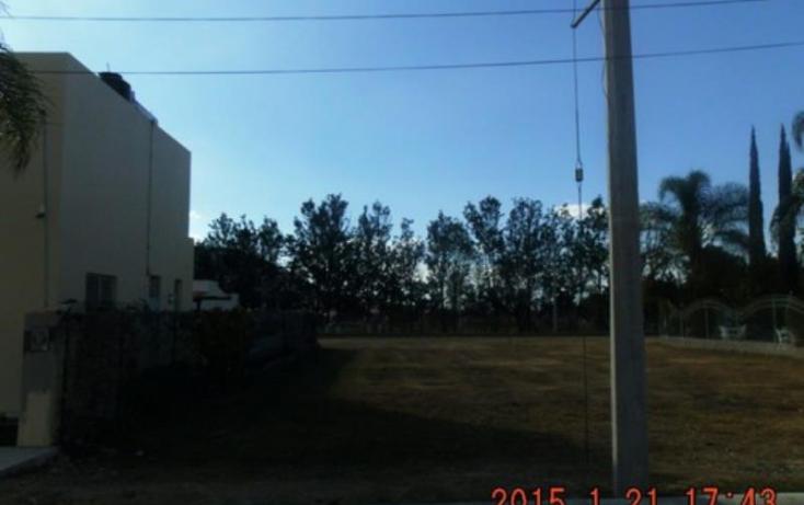 Foto de terreno habitacional en venta en, cajititlán, tlajomulco de zúñiga, jalisco, 814655 no 04