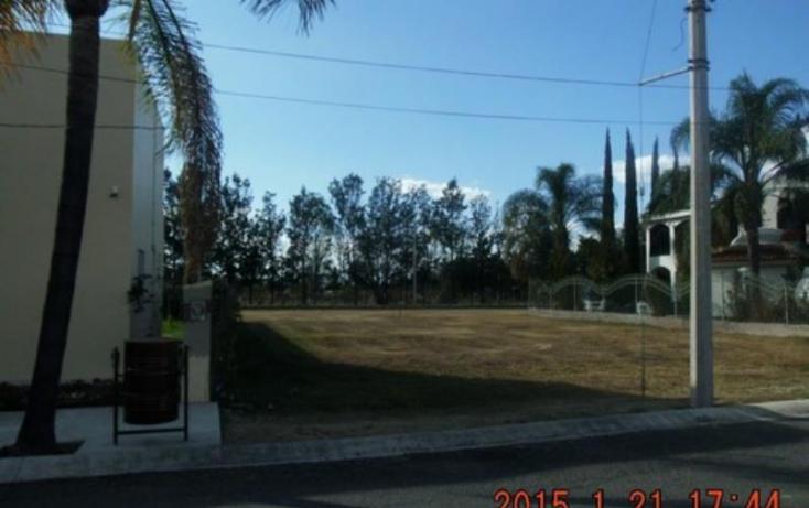 Foto de terreno habitacional en venta en, cajititlán, tlajomulco de zúñiga, jalisco, 814655 no 05