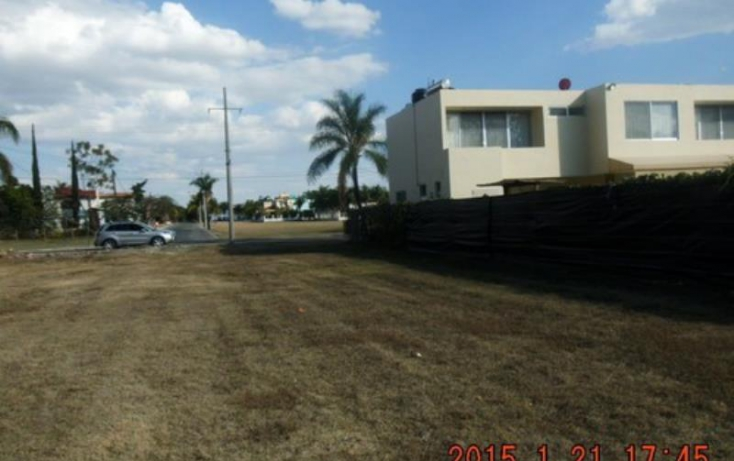 Foto de terreno habitacional en venta en, cajititlán, tlajomulco de zúñiga, jalisco, 814655 no 07