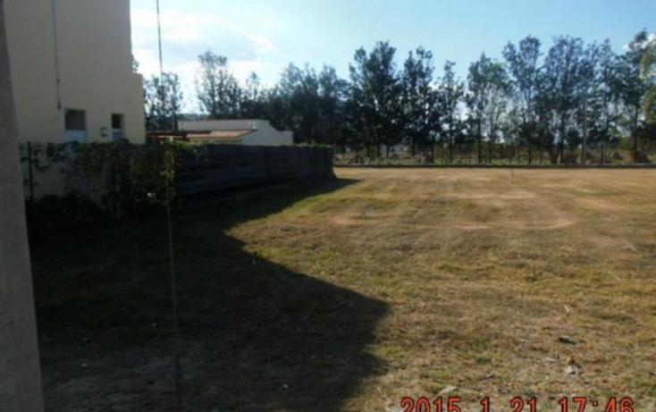 Foto de terreno habitacional en venta en, cajititlán, tlajomulco de zúñiga, jalisco, 814655 no 08
