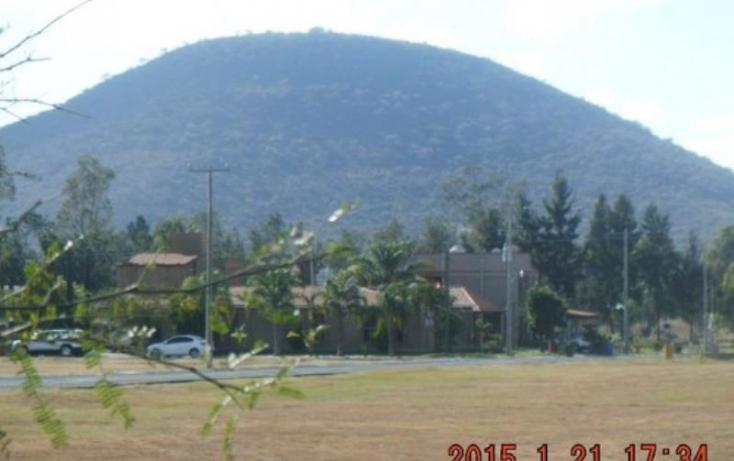 Foto de terreno habitacional en venta en, cajititlán, tlajomulco de zúñiga, jalisco, 814655 no 12