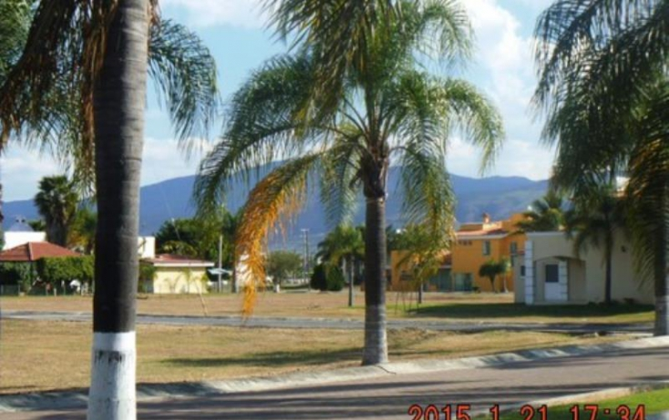 Foto de terreno habitacional en venta en, cajititlán, tlajomulco de zúñiga, jalisco, 814655 no 13