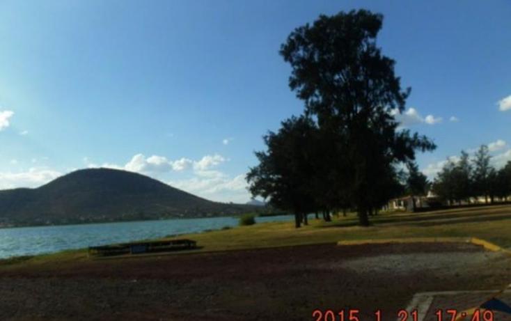 Foto de terreno habitacional en venta en, cajititlán, tlajomulco de zúñiga, jalisco, 814655 no 15