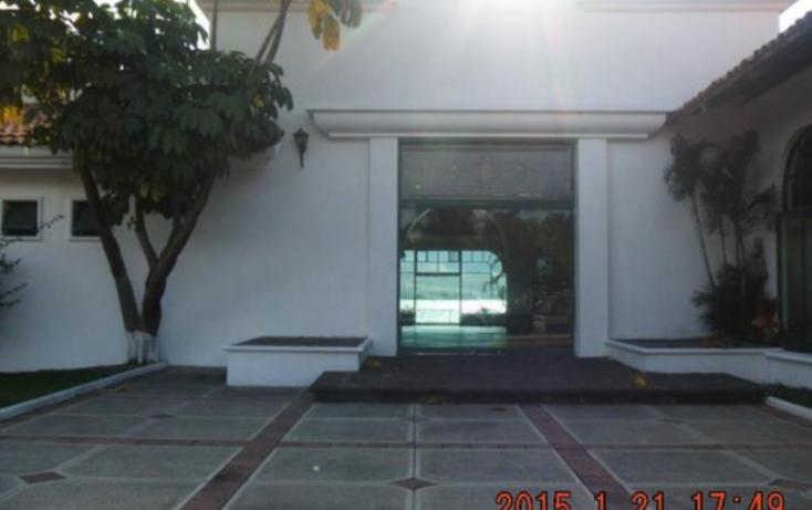 Foto de terreno habitacional en venta en, cajititlán, tlajomulco de zúñiga, jalisco, 814655 no 17
