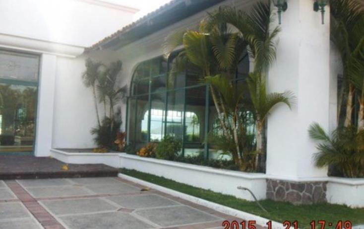 Foto de terreno habitacional en venta en, cajititlán, tlajomulco de zúñiga, jalisco, 814655 no 18