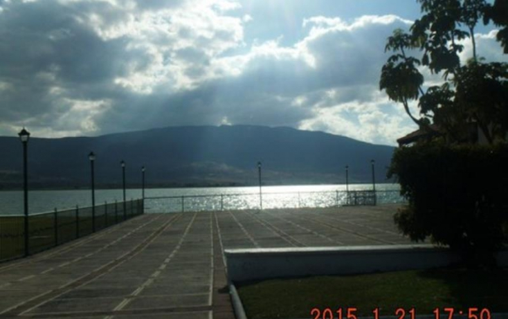 Foto de terreno habitacional en venta en, cajititlán, tlajomulco de zúñiga, jalisco, 814655 no 19