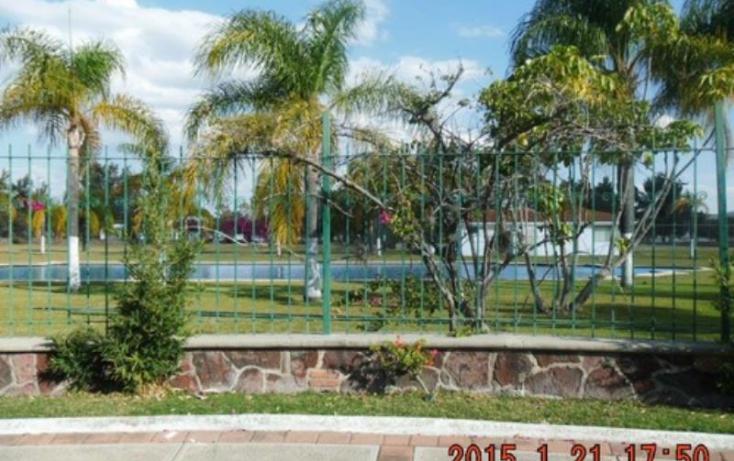 Foto de terreno habitacional en venta en, cajititlán, tlajomulco de zúñiga, jalisco, 814655 no 20