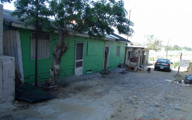 Foto de terreno habitacional en venta en cajon antonio salvatierra 2, anexa ruiz cortines, tijuana, baja california norte, 1721374 no 04