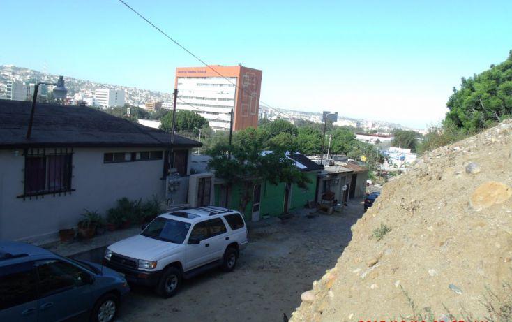 Foto de terreno habitacional en venta en cajon antonio salvatierra 2, anexa ruiz cortines, tijuana, baja california norte, 1721374 no 05
