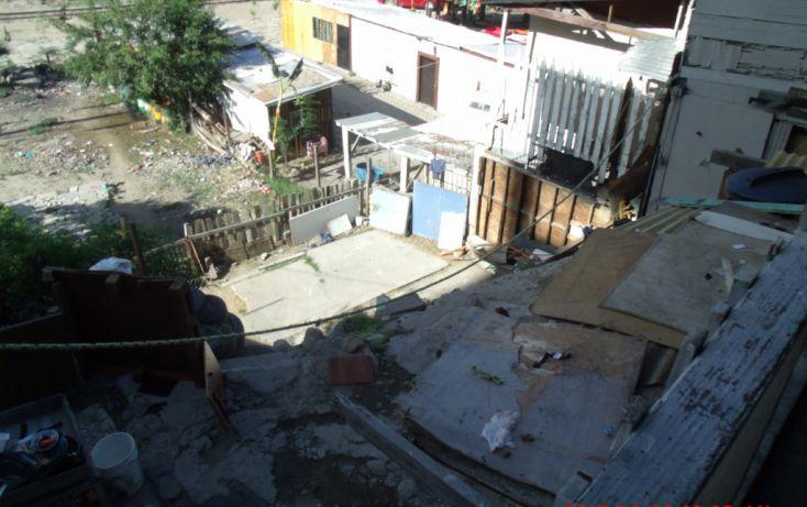 Foto de terreno habitacional en venta en cajon antonio salvatierra 2, anexa ruiz cortines, tijuana, baja california norte, 1721374 no 06