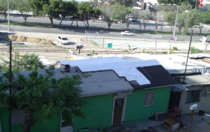 Foto de terreno habitacional en venta en cajon antonio salvatierra 2, anexa ruiz cortines, tijuana, baja california norte, 1721374 no 07