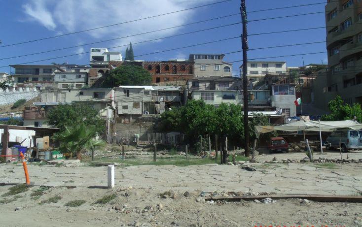 Foto de terreno habitacional en venta en cajon antonio salvatierra 2, anexa ruiz cortines, tijuana, baja california norte, 1721374 no 09