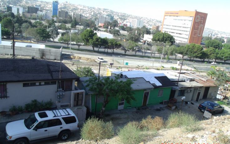 Foto de terreno habitacional en venta en cajon antonio salvatierra 2, anexa ruiz cortines, tijuana, baja california norte, 1721374 no 10