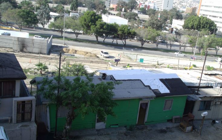 Foto de terreno habitacional en venta en cajon antonio salvatierra 2, anexa ruiz cortines, tijuana, baja california norte, 1721374 no 14