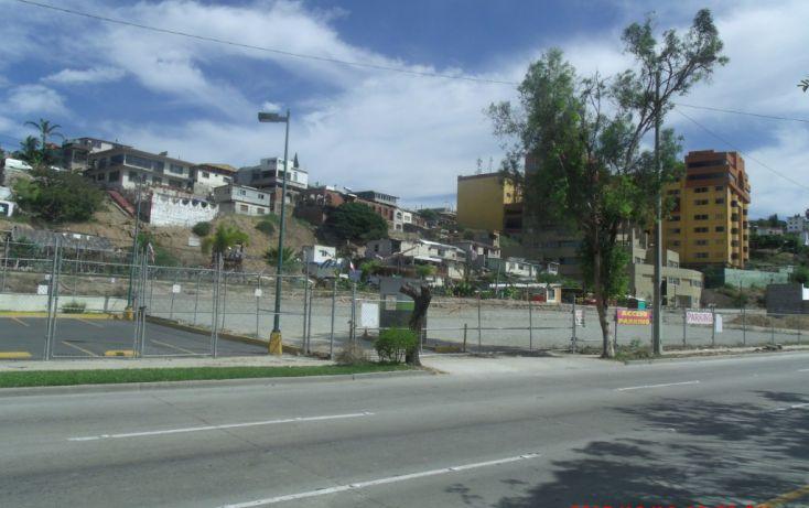 Foto de terreno habitacional en venta en cajon antonio salvatierra 2, anexa ruiz cortines, tijuana, baja california norte, 1721374 no 16