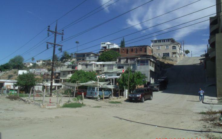 Foto de terreno habitacional en venta en cajon antonio salvatierra 2, anexa ruiz cortines, tijuana, baja california norte, 1721374 no 17