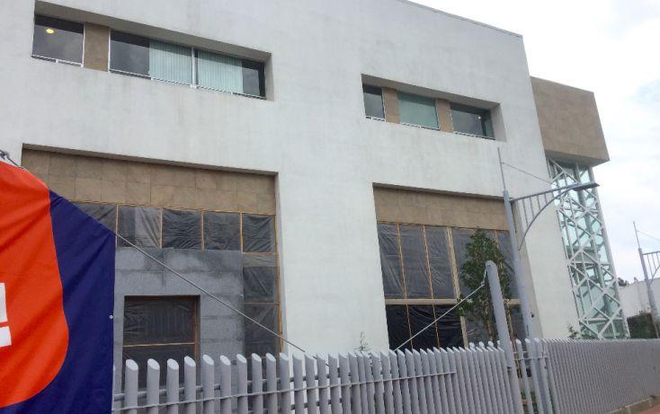 Foto de casa en renta en, calabazas, mineral de la reforma, hidalgo, 1873090 no 04