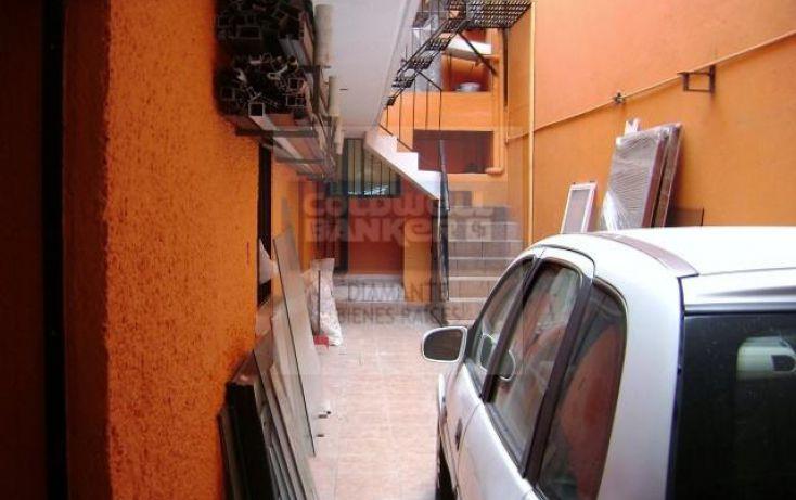 Foto de edificio en venta en calacoaya 25, francisco villa, tlalnepantla de baz, estado de méxico, 1653753 no 02