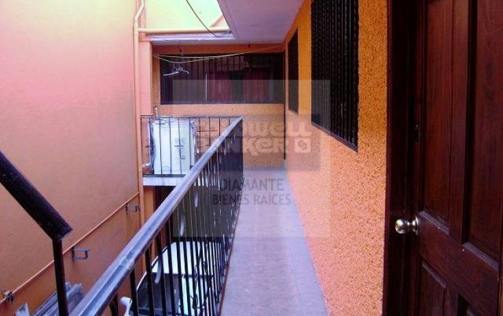 Foto de edificio en venta en calacoaya 25, francisco villa, tlalnepantla de baz, estado de méxico, 1653753 no 05