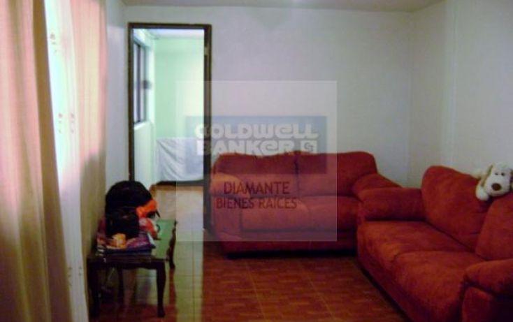 Foto de edificio en venta en calacoaya 25, francisco villa, tlalnepantla de baz, estado de méxico, 1653753 no 07
