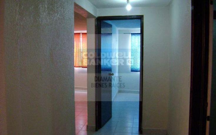 Foto de edificio en venta en calacoaya 25, francisco villa, tlalnepantla de baz, estado de méxico, 1653753 no 08