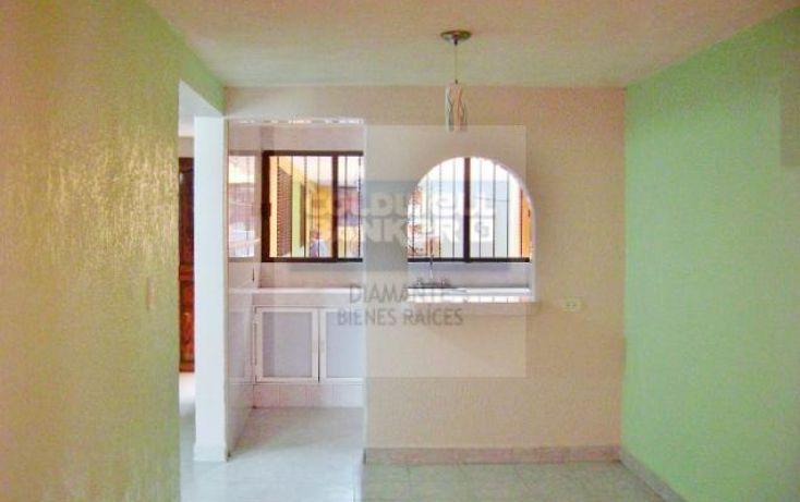 Foto de edificio en venta en calacoaya 25, francisco villa, tlalnepantla de baz, estado de méxico, 1653753 no 11