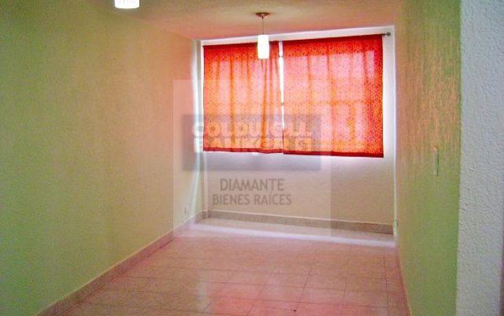 Foto de edificio en venta en calacoaya 25, francisco villa, tlalnepantla de baz, estado de méxico, 1653753 no 12