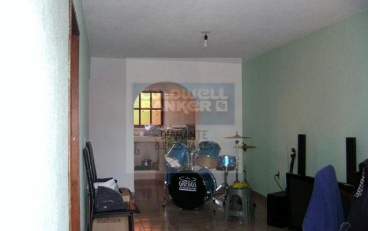 Foto de edificio en venta en calacoaya 25, francisco villa, tlalnepantla de baz, estado de méxico, 1653753 no 13