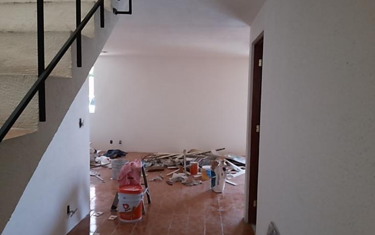 Foto de casa en renta en  , calacoaya residencial, atizapán de zaragoza, méxico, 2001803 No. 10