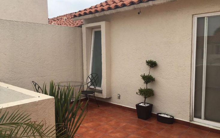 Foto de casa en venta en, calacoaya, atizapán de zaragoza, estado de méxico, 1225635 no 13