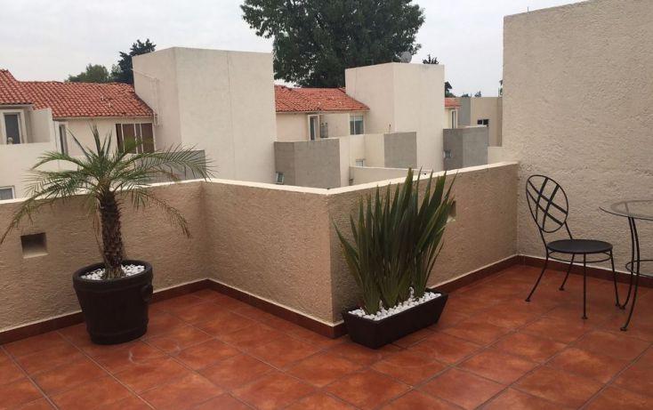 Foto de casa en venta en, calacoaya, atizapán de zaragoza, estado de méxico, 1225635 no 16