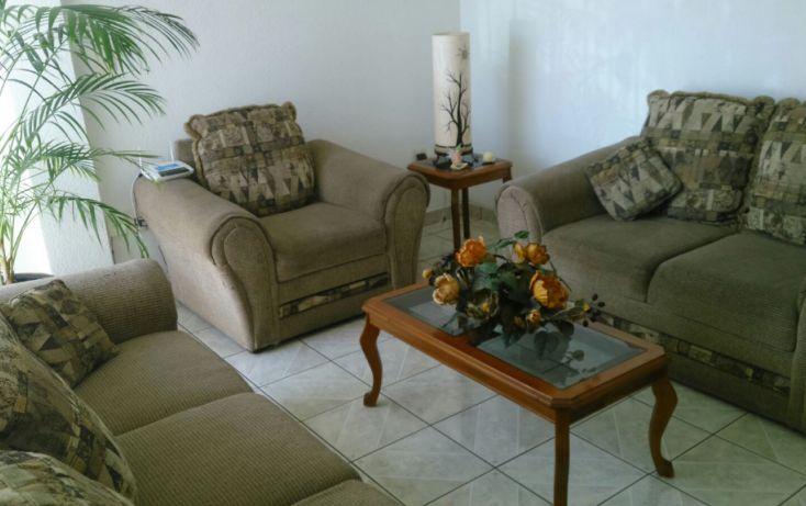 Foto de casa en venta en, calacoaya, atizapán de zaragoza, estado de méxico, 1658460 no 01