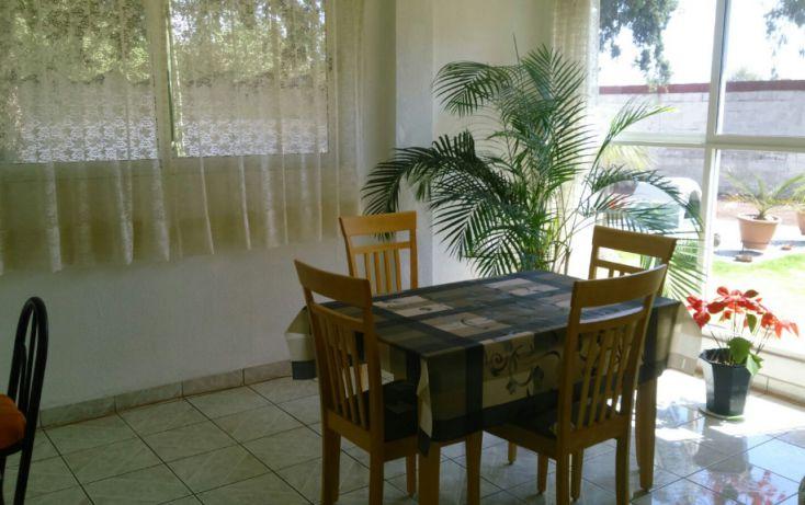 Foto de casa en venta en, calacoaya, atizapán de zaragoza, estado de méxico, 1658460 no 02
