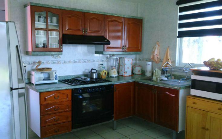 Foto de casa en venta en, calacoaya, atizapán de zaragoza, estado de méxico, 1658460 no 03