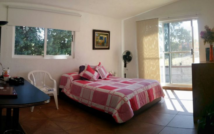 Foto de casa en venta en, calacoaya, atizapán de zaragoza, estado de méxico, 1658460 no 06