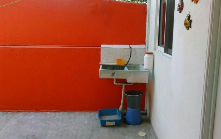 Foto de casa en venta en, calacoaya, atizapán de zaragoza, estado de méxico, 1658460 no 08