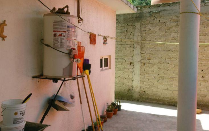 Foto de casa en venta en, calacoaya, atizapán de zaragoza, estado de méxico, 1658460 no 09