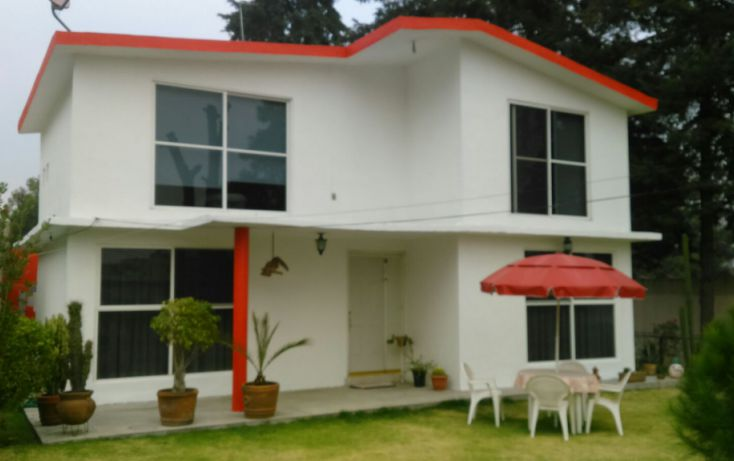 Foto de casa en venta en, calacoaya, atizapán de zaragoza, estado de méxico, 1658460 no 10
