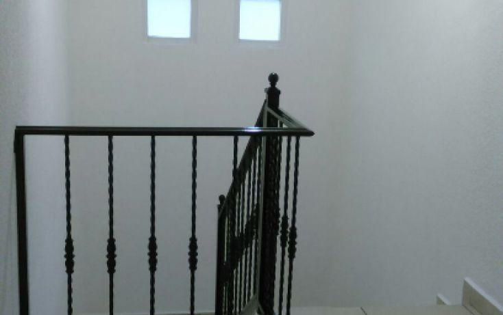 Foto de casa en venta en, calacoaya, atizapán de zaragoza, estado de méxico, 1658460 no 11