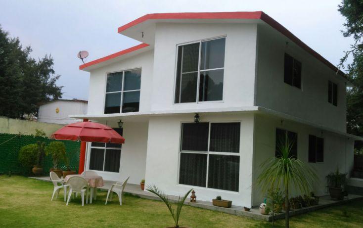 Foto de casa en venta en, calacoaya, atizapán de zaragoza, estado de méxico, 1658460 no 13