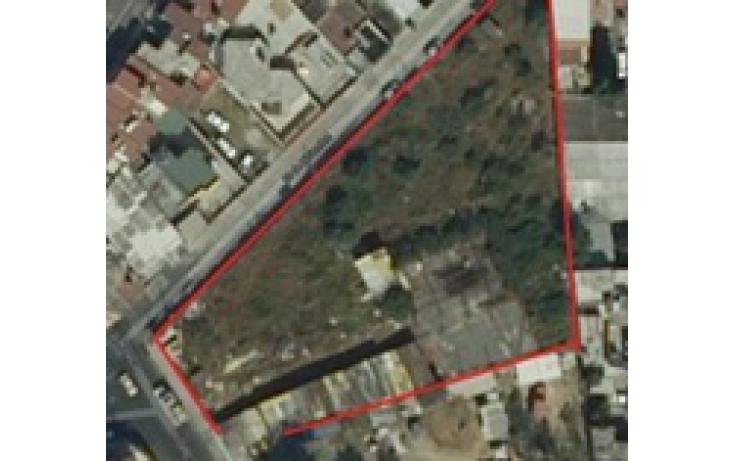 Foto de terreno habitacional en venta en, calacoaya, atizapán de zaragoza, estado de méxico, 669881 no 01