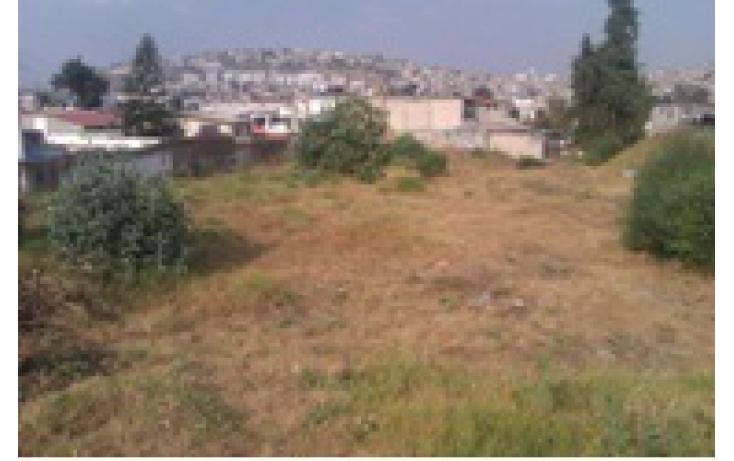 Foto de terreno habitacional en venta en, calacoaya, atizapán de zaragoza, estado de méxico, 669881 no 02