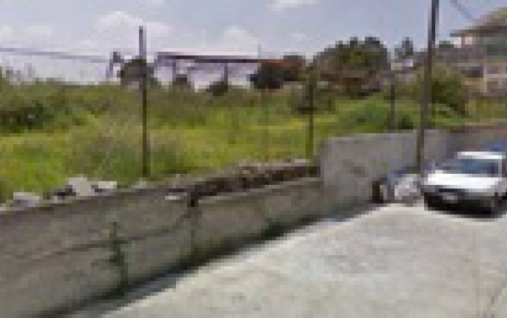 Foto de terreno habitacional en venta en, calacoaya, atizapán de zaragoza, estado de méxico, 669881 no 03