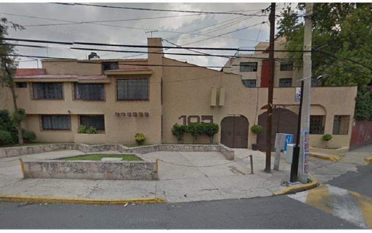 Foto de casa en venta en  , calacoaya, atizapán de zaragoza, méxico, 1003233 No. 02