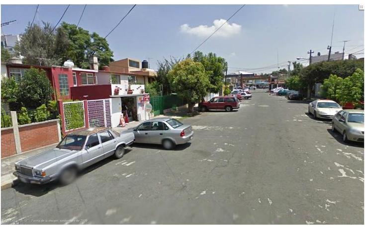 Foto de casa en venta en  , calacoaya, atizap?n de zaragoza, m?xico, 1020653 No. 02