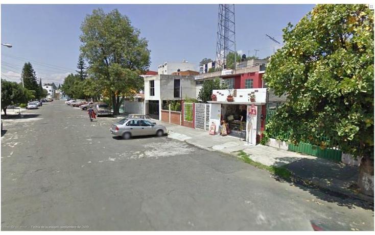 Foto de casa en venta en  , calacoaya, atizap?n de zaragoza, m?xico, 1020653 No. 03
