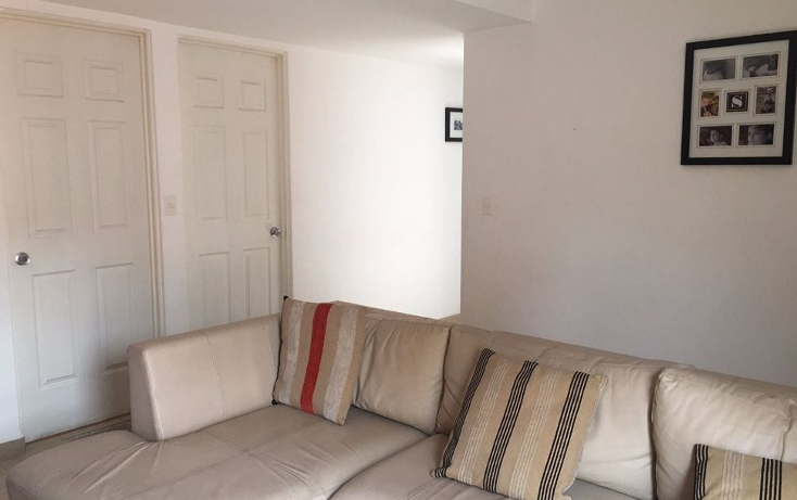 Foto de casa en venta en  , calacoaya, atizap?n de zaragoza, m?xico, 1225635 No. 03