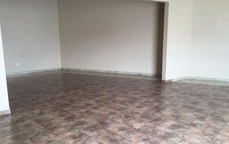 Foto de casa en venta en  , calacoaya, atizap?n de zaragoza, m?xico, 1225635 No. 04