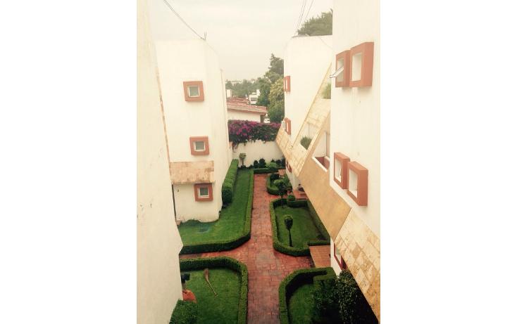 Foto de casa en venta en  , calacoaya, atizapán de zaragoza, méxico, 1263997 No. 01